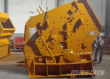 2019 WHITE LAI PF1315 IMPACT CRUSHER WITH 3 IMPACT CAVITIES