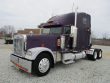 2002 FREIGHTLINER FLD132 CLASSIC XLT