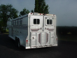 1989 4 STAR TRAILERS HORSE TRAILER
