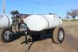 2020 ROZELL SPRAYER MANUFACTURING CO RSM 300 TP