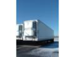 48' X 102 REFRIGERATED TRAILERS