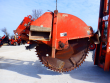 2000 DITCH WITCH H841 TRENCHER FOR SALE2000 H841