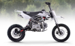 2021 SSR MOTORSPORTS SRN125SEMI