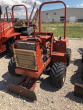 2002 DITCH WITCH 3700