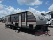 2018 FOREST RIVER CHEROKEE GREY WOLF 26