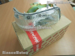 YANMAR NEW PEREDNYAYA HEADLIGHT FOR F220, F180, F200, F210 MINI