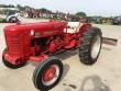 1955 INTERNATIONAL 300