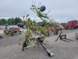 2016 CLAAS G53 177811 STOCK #: 177811