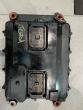 2005 CATERPILLAR C13 ACERT ENGINE CONTROL MODULE (ECM) FOR KCB