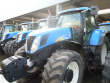 2008 NEW HOLLAND BN73E4