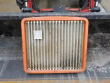 ALLIS-CHALMERS GRILL OFF AC200