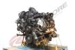 GMC 6.6 DURAMAX ENGINE FOR A CHEVROLET SILVERADO