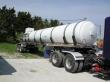 2010 BRENNER 5400 GAL DOT412