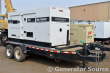 2010 MULTIQUIP 264 KW - JUST ARRIVED