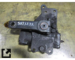 TRW/ROSS HFB70-029 POWER STEERING GEAR