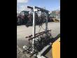 REDBACK ATV CHAIN HARROWS