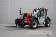 2019 MANITOU MLT 625