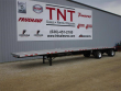 2022 TRANSCRAFT 48X102 EAGLE COMBO FLATBED FOR RENT