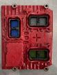2012 CUMMINS ISX15 ENGINE CONTROL MODULE (ECM) FOR CM2250