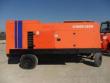 2006 COMPAIR C1000-125S