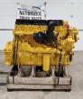 CATERPILLAR C15 6NZ DIESEL ENGINE