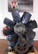 INTERNATIONAL DT530E DIESEL ENGINE