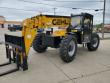 2019 GEHL RS9-50 GEN3