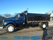 2000 FORD F-750