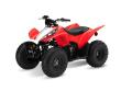 2020 HONDA TRX90
