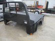 CM 7' X 97 SK FLATBED TRUCK BED