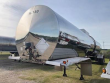 2003 POLAR 407 TANK TRAILER, AIR RIDE SUSPENSION, TANDEM REAR AXLES, STAINLESS STEEL