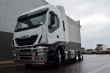 IVECO STRALIS AS