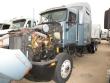 2007 CAT C-15 ACERT ENGINE ASSEMBLY