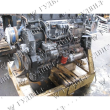CUMMINS ISM-350V ENGINE FOR TRACTOR UNIT