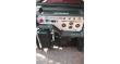 HONDA EG6500