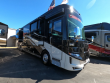 2021 NEWMAR MOUNTAIN AIRE 4118