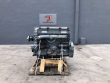 DETROIT 60 SER 12.7 ENGINES