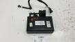 2017 PEOPLENET P807011 ELECTRONIC PARTS, MISC. OEM #:P807011