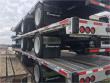 2020 TRANSCRAFT 53X102 COMBO DROP DECK DROP & STEP DECK TRAILER