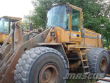 VOLVO L180 PARTS ONLY