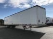 2008 TRAILMOBILE TRAILER DRY VAN TRAILER - UNIT 538314
