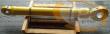 DEMAG 63035040 HYDRAULIKZYLINDER SCHAUFEL H65