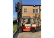 UNICARRIERS BF03A35