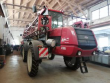 2008 HARDI ALPHA PLUS