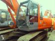 2009 HITACHI ZX200