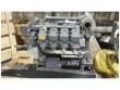 DEUTZ TCD2015V08 ENGINE