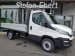 2019 IVECO DAILY 35