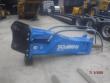 RAMFOS TF30