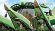 0 JOHN DEERE GS3 ROWSENSE ACTIVATION