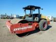 2013 DYNAPAC CA2500